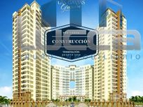 Condominios Las Gavias Grand