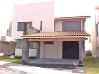 Casa en Venta en Balvanera Polo y Country Club