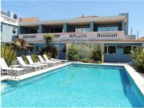 Inversion Apart/Hotel Playa - Impecable -