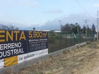 TERRENO EN RENTA - CARRETERA SALTILLO-ZACATECAS -