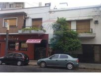 EXCEPCIONAL DOBLE LOTE - 675 M2 TOTALES