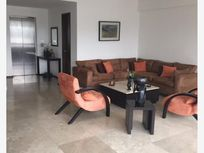 Departamento en Venta en Bosque Real Country Club