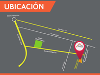 Area Residencial