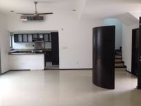 REMATE RESIDENCIA   OPORTUNIDAD  EXCLUSIVA