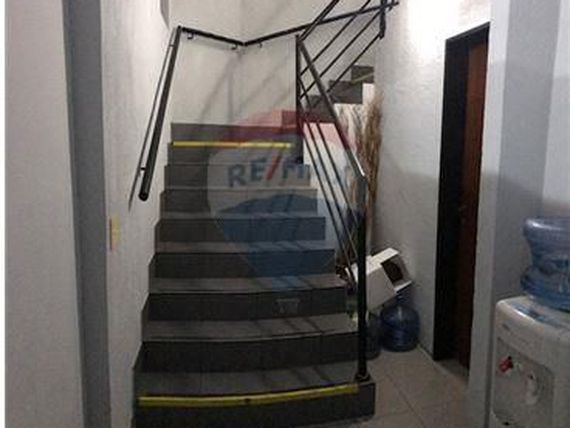 OPORTUNIDAD PH Comercial Acceso independ terreno
