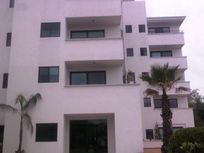 Departamento en Renta en FRACC LA VISTA COUNTRY CLUB
