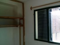 VENTA Dpto.B° Don Emilio. 3 Dorm. IMPECABLE!