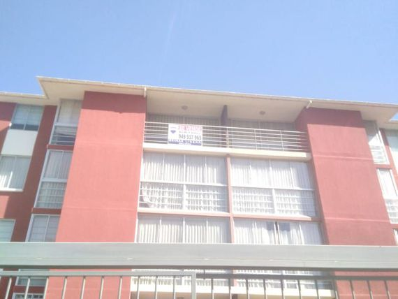 DEPARTAMENTO EN VALLE BLANCO - CERRO COLORADO $70000