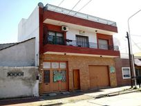 2 PH block, PB 3 amb al fte c/local PA 4 amb **OPORTUNIDAD**