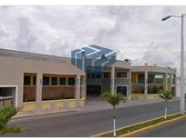 HOTEL RESIDENCIAL COZUMEL, San Miguel 1