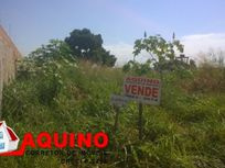 ING15051OUT - TERRENO RESIDENCIAL MONTREAL PARK C/23 PARCELAS PAGAS Venda em Sinop - MT