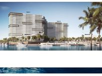 Elite Residences  Cancun - Preventa