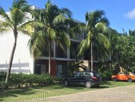 GOLF DRIVE CONDOMINIO PLANTA BAJA, Playa Car Fase II