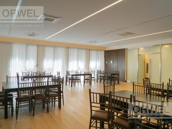 Torre View Point !!! Venta o Alquiler !!! 3 Suites   Dependencia !!!!
