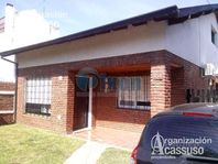 Don Torcuato - Casa Venta USD 240.000