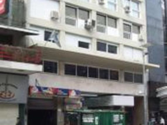 "Alquiler Local en Centro Capital Federal <span itemprop=""streetAddress"">Avenida Corrientes 840</span>"