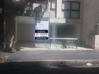 Local comercial nueva cordoba