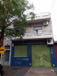 Local Comercial 234 m2