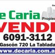 Oportunidad, ideal inversor!!!