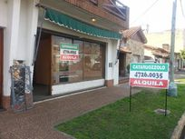 $ 7.000 - Local Alquiler - Guayaquil     76