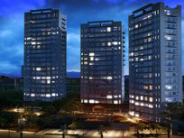 DEPARTAMENTO EN VENTA, HIGH TOWERS ELITE ,PENT GARDEN  TORRE 3