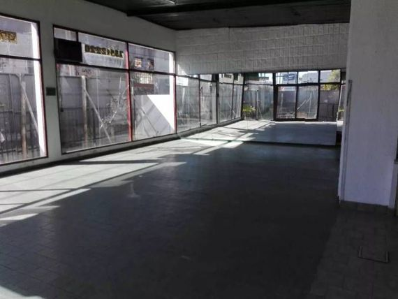 IMPORTANTE LOCAL COMERCIAL EN VENTA, PALOMAR