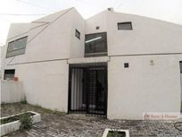Local en Arriendo Santa Paula MLS 19-628 RBC
