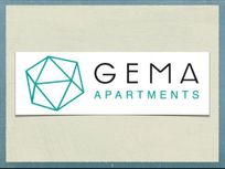 GEMA APARTMENTS