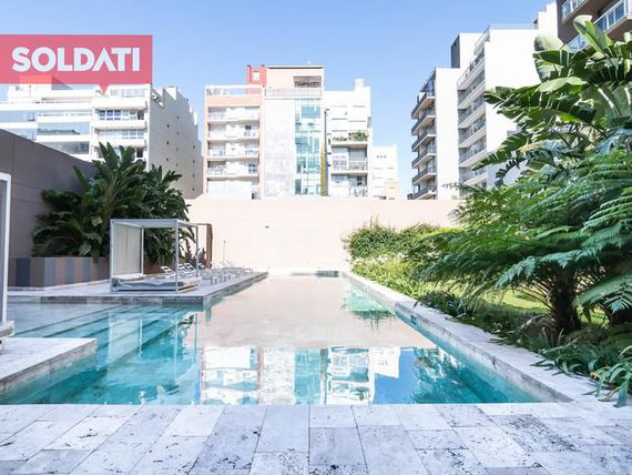 "Venta Departamento  2 dormitorios <span itemprop=""addressLocality"">Palermo Hollywood</span>"