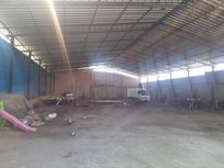SE VENDE TERRENO INDUSTRIAL