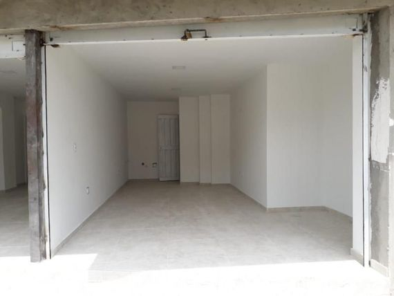 Local En Arriendo En Cali Valle Del Lili
