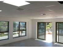 Sala Comercial 90m2, Ed: New Worker Tower