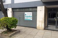Alquiler Local en Floresta Capital Federal Goya 261