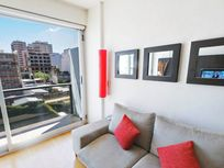 Hermoso duplex 1 amb en Palermo Hollywood