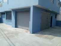 ALQUILER LOCAL COMERCIAL OLIMPO ATE
