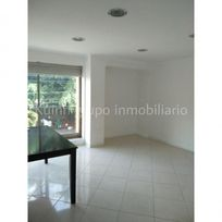 Local En Arriendo En Medellin Laureles