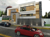 RESIDENCIAL CHIPINQUE