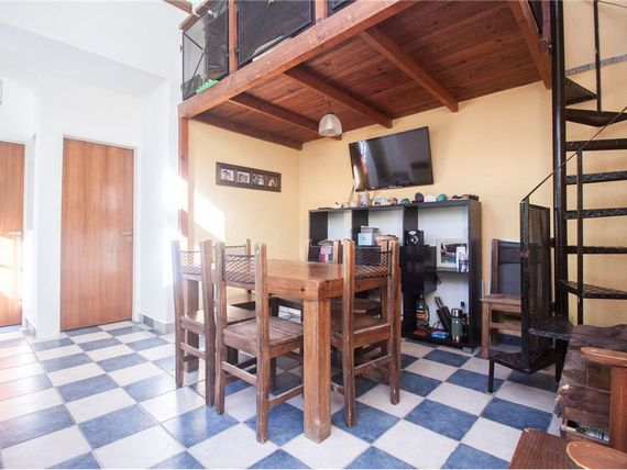 Venta PH 4 Amb Play Room Terraza sin expensas