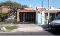 VENTA - PH 2amb c/Patio y Tza s/EXP - CASEROS