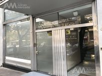 Local- Av. Belgano 200- San Telmo