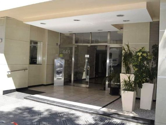 Venta Departamento en Flores Capital Federal Curapaligue 400