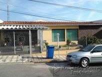 Residencial - Vl Lucy