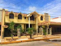 Casa en Venta en Sabalo Country Club