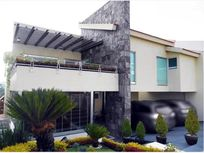 Casa en Venta en La Vista Country Club