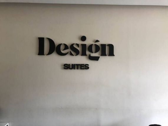 DEPARTAMENTOS EN DESIGN SUITES BS AS - IDEAL INVERSORES AIRBNB