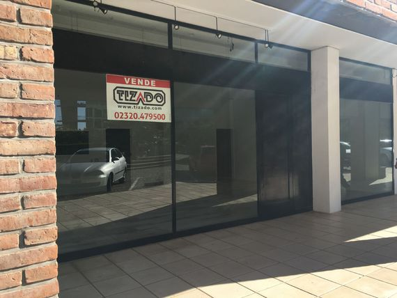 Local en Venta ubicado en Office Park