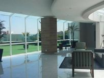 PENT HOUSE DE 500 M2 EN AV CLUB DE GOLF LOMAS