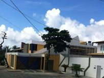 "Casa com 6 quartos e 5 Suites na [""Vilas do Atlantico 0"", ""Vilas do Atlantico""], Lauro de Freitas, Vilas do Atlântico, por R$ 850.000"