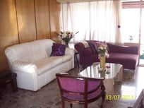Bed and Breakfast en Recoleta