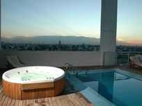 DISPONIBLE Palermo 3 ambientes balcon terraza amenities